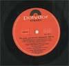 Cover: Polydor Starparade / Star-Revue - Polydor Starparade / Star-Revue / Die große und aktuelle Starparade 1967/3
