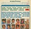 Cover: Polydor Starparade / Star-Revue - Polydor Starparade / Star-Revue / Die große und aktuelle Starparade 1968/2