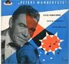 Cover: Polydor Sampler - Polydor Sampler / Peters Wundertüte (25 cm)