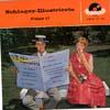 Cover: Polydor Schlager Illustrierte - Polydor Schlager Illustrierte / Schlager Illustrierte Folge _17