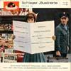 Cover: Polydor Schlager Illustrierte - Polydor Schlager Illustrierte / Schlager Illustrierte Folge _18