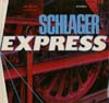 Cover: S*R International - S*R International / Schlager Express