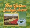 Cover: S*R International - S*R International / Das goldene Schlager Archiv - Die Hits des Jahres 1957