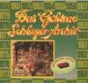 Cover: S*R International - S*R International / Das goldene Schlager Archiv - Die Hits des Jahres 1959
