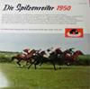 Cover: Polydor Spitzenreiter - Polydor Spitzenreiter / Die Spitzenreiter 1950
