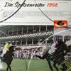 Cover: Polydor Spitzenreiter - Polydor Spitzenreiter / Die Spitzenreiter 1956