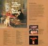 Cover: TELDEC Informations-Schallplatte - TELDEC Informations-Schallplatte / Stunden mit Musik geniessen - Herbstprogramm 72