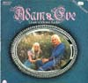 Cover: Adam & Eve - Adam & Eve / Unsere schönsten Lieder (DLP)