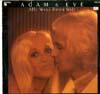Cover: Adam & Eve - Adam & Eve / Alle Wege dieser Welt