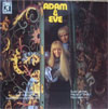 Cover: Adam & Eve - Adam & Eve