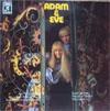 Cover: Adam & Eve - Adam & Eve / Adam & Eve