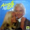 Cover: Adam & Eve - Adam & Eve / Unsere schönsten Hits