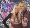 Cover: Adam & Eve - Adam & Eve / Tango Amor