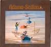 Cover: Adamo - Adamo / Seiltanz (Kieselsteine 2)