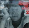 Cover: Adamo - Adamo / Adamo singt Deutsch, Folge 2