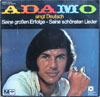 Cover: Adamo - Adamo singt Deutsch