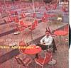 Cover: Peter Alexander - Peter Alexander / Ein bißchen liebe - ein bißchen Wien