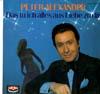 Cover: Peter Alexander - Peter Alexander / Das tu ich alles aus Liebe zu dir