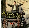 "Cover: Peter Alexander - Peter Alexander / Peter ""Alexander der Grosse"""