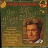 Cover: Peter Alexander - Peter Alexander / Das goldene Schlageralbum