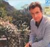 Cover: Peter Alexander - Peter Alexander / Peter Alexander (Sampler)