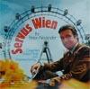Cover: Peter Alexander - Peter Alexander / Servus Wien