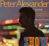 Cover: Peter Alexander - Peter Alexander / SHOW