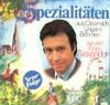 Cover: Peter Alexander - Peter Alexander / Spezialitäten aus Österreich, Ungarn, Böhmen - Neue Folge