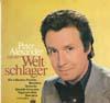 Cover: Peter Alexander - Peter Alexander / Peter Alexander serviert Weltschlager
