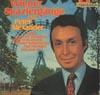 Cover: Polydor Sampler - Polydor Sampler / Wiener Spaziergänge (DLP)