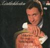 Cover: Peter Alexander - Peter Alexander / Zärtlichkeiten