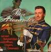 Cover: Peter Alexander - Peter Alexander / Peter  Alexander serviert Spezialitäten aus Böhmen, Ungarn und Österreich
