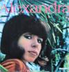Cover: Alexandra - Alexandra / Alexandra