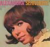 Cover: Alexandra - Alexandra / Sehnsucht (Discoton)