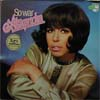 Cover: Alexandra - Alexandra / So war Alexandra - Doppel-LP