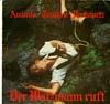 Cover: Ambros - Tauchen - Prokopetz - Ambros - Tauchen - Prokopetz / Der Watzmann ruft