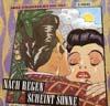 Cover: Amiga Sampler - Amiga Sampler / Nach Regen scheint Sonne