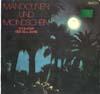 Cover: Amiga Sampler - Amiga Sampler / Mandolinen und Mondschein