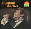 Cover: Christian Anders - Christian Anders (MfP)