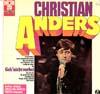 Cover: Christian Anders - Christian Anders / Christian Anders