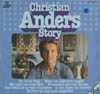 Cover: Christian Anders - Christian Anders / Christian Anders - Story DLP)