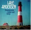 Cover: Lale Andersen - Lale Andersen / Unvergessene Lieder und Songs