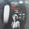 Cover: Lale Andersen - Lale Andersen / Stimme für Millionen - Lili Marlen u.a.