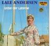 Cover: Lale Andersen - Lale Andersen / Wie einst Lili Marlen