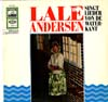 Cover: Lale Andersen - Lale Andersen / Singt Lieder von der Waterkant