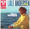 Cover: Lale Andersen - Lale Andersen / Goodbye Memories