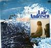 Cover: Lale Andersen - Lale Andersen / Unvergessene Lale Andersen - 24 Lieder (DLP)