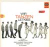 Cover: Ariola Sampler - Ariola Sampler / Wir tanzen Letkiss