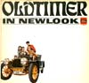 Cover: Ariola Sampler - Oldtimer in New Look