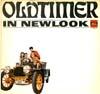 Cover: Ariola Sampler - Ariola Sampler / Oldtimer in New Look